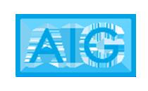 Συνεργαζόμενα Συνεργεία AIG