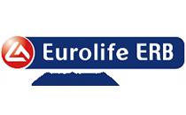 Συνεργαζόμενο Συνεργειο Erb-Eurolife