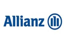 Συνεργαζόμενο Συνεργειο Allianz
