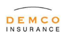 Συνεργαζόμενο Συνεργειο DEMCO