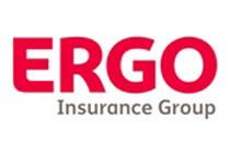 Συνεργαζόμενα Συνεργεία ERGO