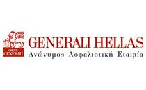 Συνεργαζόμενο Συνεργειο Generali