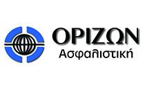 Συνεργαζόμενο Συνεργειο Οrizon