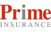 Συνεργαζόμενα Συνεργεία PRIME